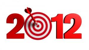 Lead Generation 2012