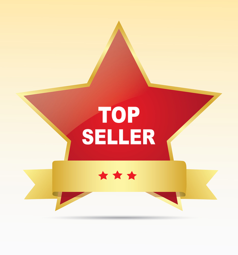 Top Sales Performers Why They Close Deals