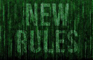 New Rules B2B Lead Generation