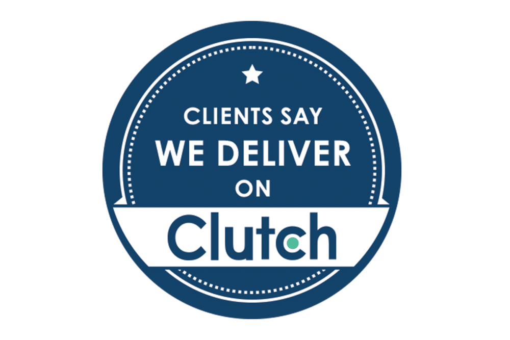SSM Partners with Clutch