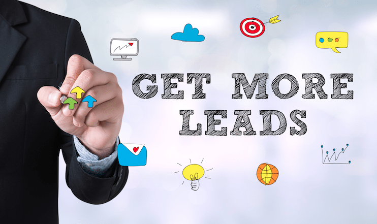 Lead-Generation-Companies-USA