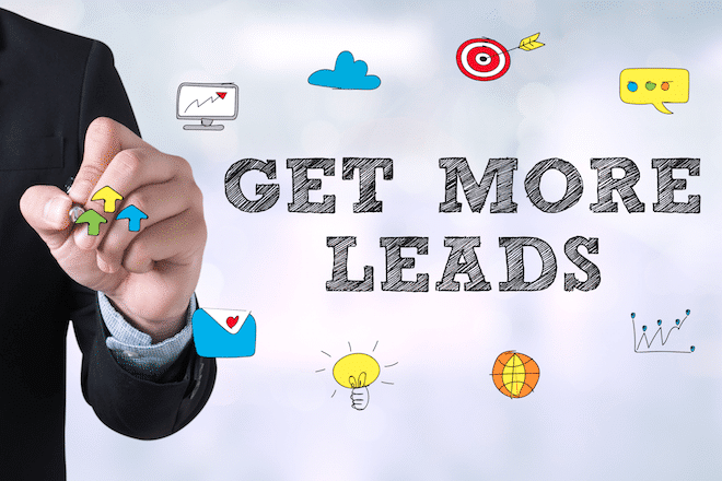 Questions You Ask Yourself About a Lead Generation Company