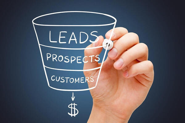 Qualifying Your Sales Leads